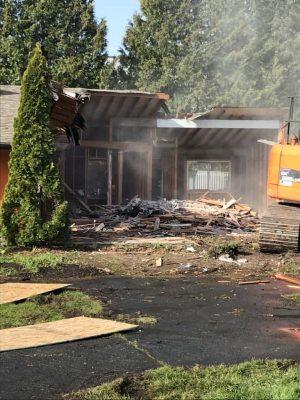 demolition 1